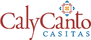 CalyCanto