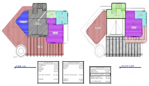 casita-de-la-tortuga-layout-and-square-footage