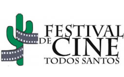 Todos Santos 8th Annual Film Festival