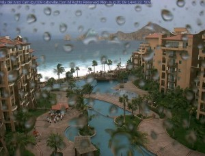 Cabo at 1:43Pm Pacific
